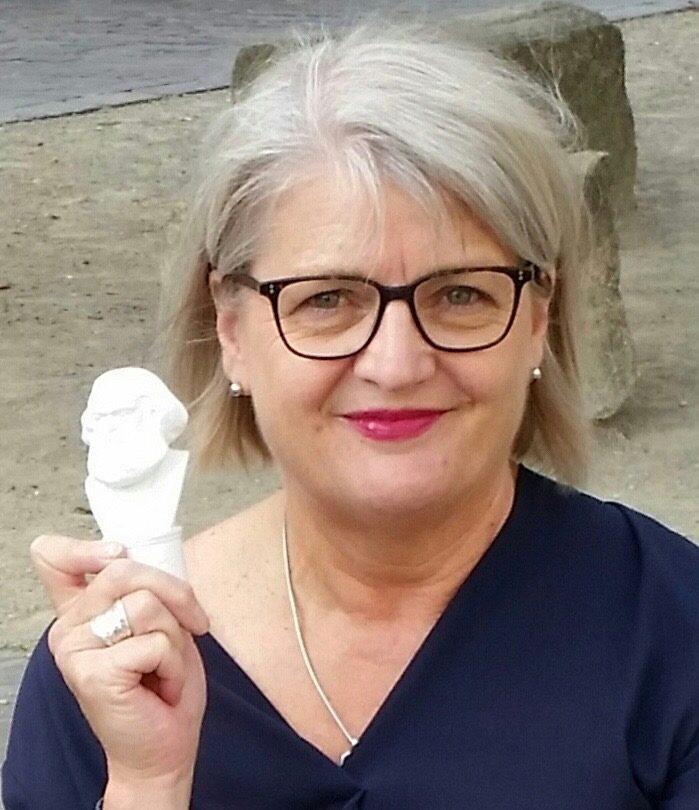 Roswitha IDAR- OBERSTEIN